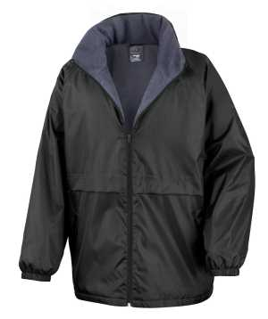 Methven Primary School OPTIONAL (D W L) Youth Jacket